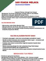 Ting1. bab 1