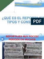 El Reportaje (2)