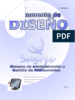 Documento de Diseño v1.1.pdf