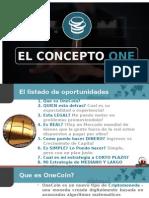 Onecoin 150423004844 Conversion Gate02 150425020546 Conversion Gate01