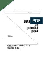 CDU05.pdf