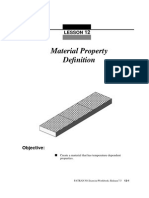 Lesson12_Material_Property_Definition.pdf