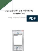 Generación de Números Aleatorios.pptx