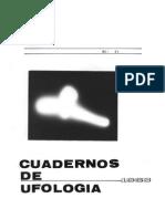 CDU03.pdf