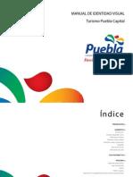MANUAL_IDENTIDAD _VISUAL_PDF.pdf