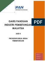 Garis Panduan Industri Pembetungan Malaysia Jilid 2 Bm v3 Final Draft 11072013 (1)