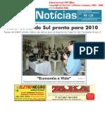 CN308 Cocalnoticias Www.portalcocal.com.Br
