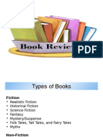 Book Review Session.ppt