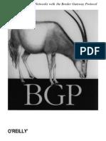 Cisco Bgp (Oreilly 0-596-00254-8).pdf