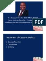 6 Osseous Surgery.gtr