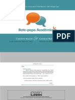 Bate Papo Academico1