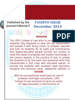 law journal cover.docx
