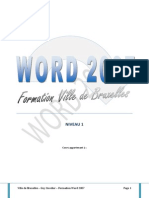FORMATION_WORD_2007_final.pdf