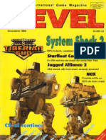 Level 25 (Oct-1999)