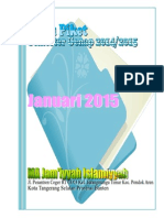 COVER BUKET.pdf