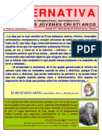 Alternativa53.pdf