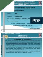 Hidrology_Clase_S13_14_15_v1_CPyM