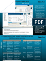 ARS_DeveloperStudioQuickReferenceGuide.pdf