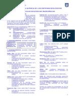 MOLÉCULAS BIOLÓGICAS.pdf
