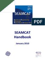 SEAMCAT Handbook January 2010