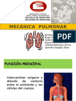 mecanicapulmonar