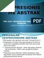 EKSPRESIONISME ABSTRAK.pptx