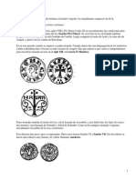 Monedas del Reino de Navarra