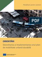 BUMP_Guidelines_RO (mobilitate urbana sustenabila).pdf
