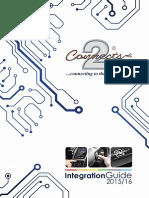 BMW X5 E53 PIONEER Car Stereo Steering Wheel Interface Full Fitting Kit CTSBM00C