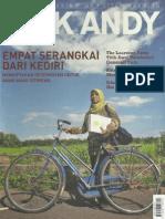 Kick Andy Edisi April 2012