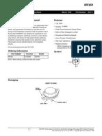 IRF450.pdf