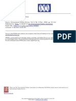 civil society and state.pdf