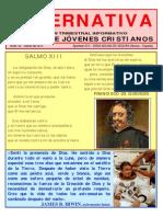 Alternativa52.pdf