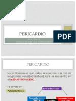 pericardiocardio.pdf