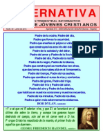 Alternativa49.pdf
