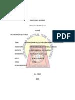 100660205-Regulacion-de-Voltje-y-Eficiencia-en-El-Transformador-Monofasico.docx