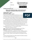 Swing state Q poll shows VP Joe Biden running strong vs. top GOP 2016 candidates.
