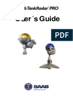 Pro Install Manual