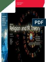 religionandirtheory.pdf