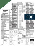 1420684076_PMC-4B-PCI_EN_EP-KE-15-0060C_20141111.pdf