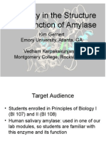 Amylase Final Presentation 03