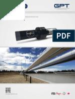 GPT 1-1 Electrostop111814launch_lores.pdf