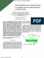 [doi 10.1109%2Fcet.2011.6041453] Yaakob, Yusli; Date, Abhijit; Akbarzadeh, Aliakbar -- [IEEE 2011 IEEE Conference on Clean Energy and Technology (CET) - Kuala Lumpur, Malaysia (2011.06.27-2011.06.29)].pdf