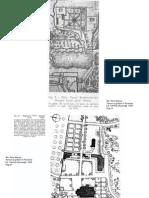 parcuri din romania ppp.pdf