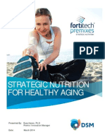 Healthy Aging Final-1