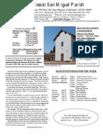OMSM NEW 07-19-15 Engl.pdf