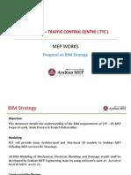 Proposal on BIM Strategy.pdf