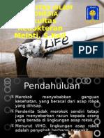 221833254-Penyuluhan-Bahaya-Merokok-Bagi-Kesehatan.ppt