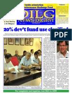 DILG Resources 201195 01bea4c3f6