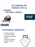 aspectoslaboralesdenomina-120830110747-phpapp02
